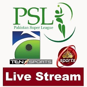 PSL Live Streaming Tv