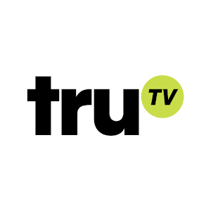truTV For PC