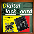 Digital Blackboard