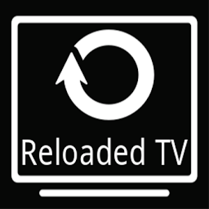 Reloaded TV