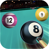 Guide For 3D Pool Ball