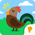 Animal Sounds APK for Bluestacks