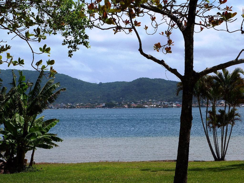 Terreno, Lagoa da Conceição, Florianópolis (TE0205) - Foto 9