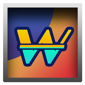 Wivom - Icon Pack