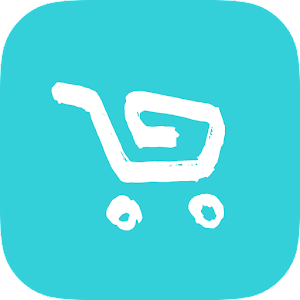 Список покупок Чокупить PRO