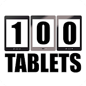Download 100+ Tablets. Best Tabs 2016 APK to PC