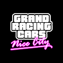 Grand Racing Nice City icon