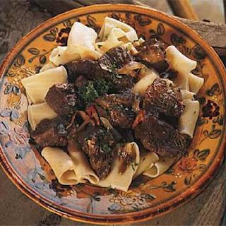 Beef Daube Recipes