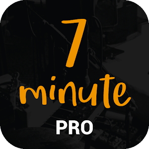 7 Minute Vocal Warm Up PRO For PC / Windows 7/8/10 / Mac – Free Download