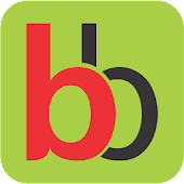 Download bigbasket - online grocery APK for Laptop