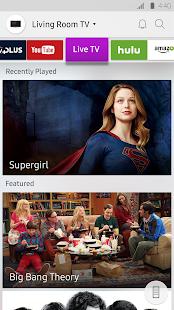 App Samsung Smart View APK for Windows Phone