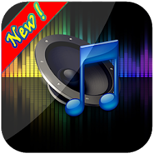 Free Ringtones and Music Mp3