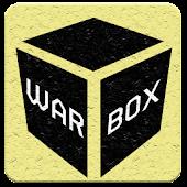 WarBox для Warface APK for Lenovo