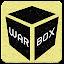 WarBox для Warface