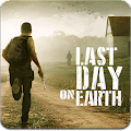 App Guide For Last Day On Earth : Survival apk for kindle fire