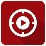 Spotlize - Discover youtubers APK Image