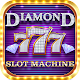 Diamond 777 Slot Machine