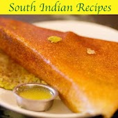 South Indian Recipes APK for Bluestacks