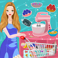 Download Full Cooking Tasty Wedding Cake 2.7 APK