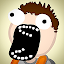 Download Android Game Bathroom Break! for Samsung