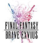 FINAL FANTASY  BRAVE EXVIUS 1.4.1