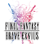 FINAL FANTASY BRAVE EXVIUS APK for iPhone