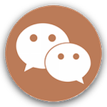 Mita Talks APK Image