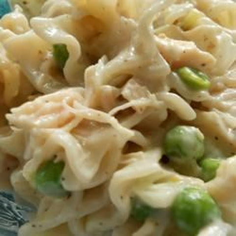 10 best low calorie tuna pasta salad recipes yummly for Tuna fish pasta
