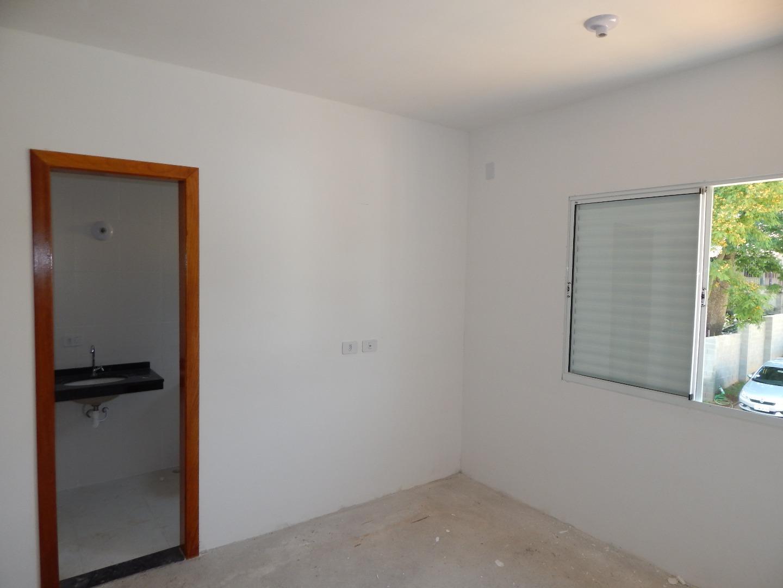 Casa / Sobrado à Venda - Chácara Pavoeiro
