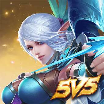 Download Garena Free Fire on PC & Mac with AppKiwi APK ...