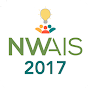 NWAIS Fall Educators Conference 2017