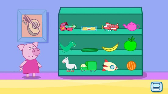 Baby Shop APK for iPhone