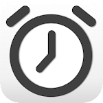 Simple Alarm file APK for Gaming PC/PS3/PS4 Smart TV