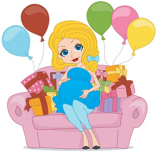 Поздравление с днём рождения в прозе беременной девушке