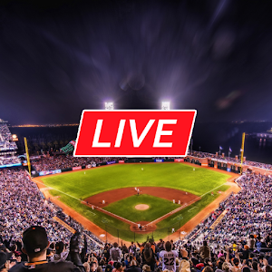 Baseball MLB Live - Free Streaming Live TV HD For PC / Windows 7/8/10 / Mac – Free Download