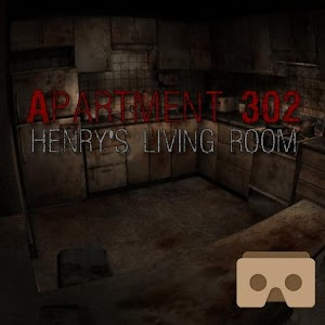 Download Apartment 302 Virtual Reality For PC Windows and Mac