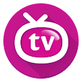 App Orion TV apk for kindle fire