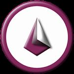 Bits - Icon Pack Oreo Icon