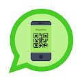 App WhatsWeb - Clone WhatsApp APK for Windows Phone