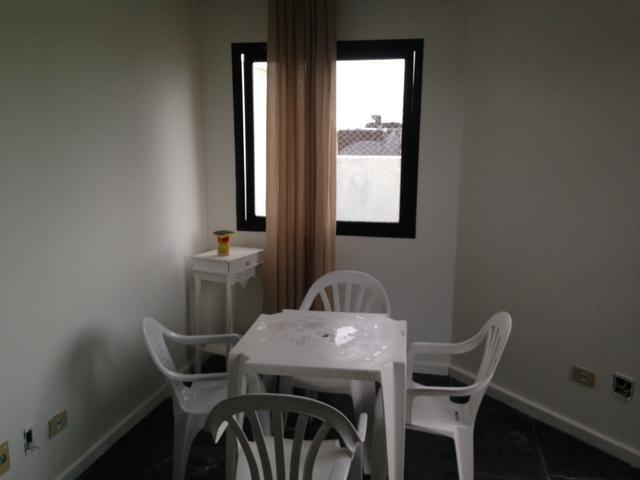 Flat 2 Dorm, Moema, São Paulo (FL0016) - Foto 14