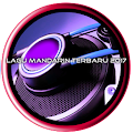 Download Lagu Mandarin Terbaru 2017 APK for Android Kitkat