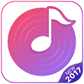 Free Music player - YouTunes