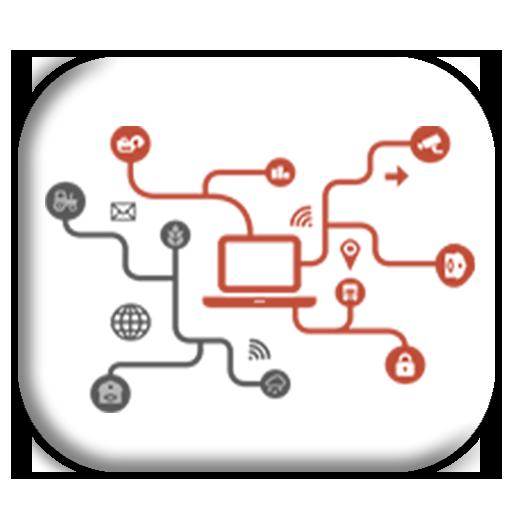 Android aplikacija Biznis Imenik - Srbije na Android Srbija