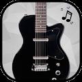 Electric Guitar Pro APK for Ubuntu