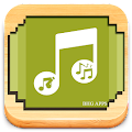 My Name Ringtone APK for Bluestacks