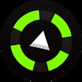 ⚫ Infinity Orbit APK for Bluestacks