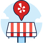 Yelp for Business Owners 4.20.0 (21023803) (Arm64-v8a + Armeabi + Armeabi-v7a + mips + mips64 + x86 + x86_64)