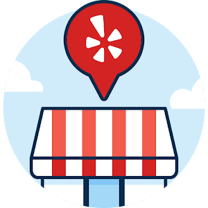 Yelp for Business Owners For PC (Windows & MAC)
