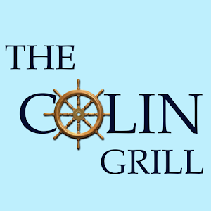 The Colin Grill for PC-Windows 7,8,10 and Mac