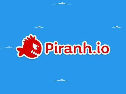 Free Piranh.io APK for Windows 8